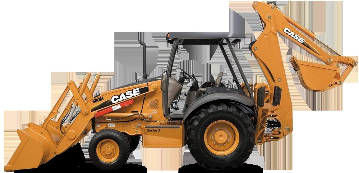 excavadoraFinal